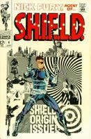 shield04