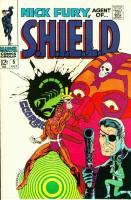 shield05