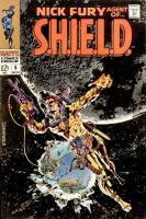 shield06