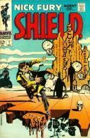 shield07