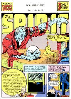 spiritmrmidnight5