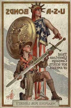 weapons_for_liberty