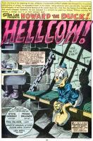 hellcow01