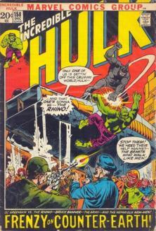 hulk158