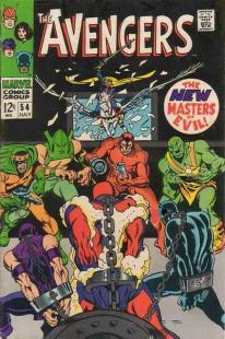 avengers54