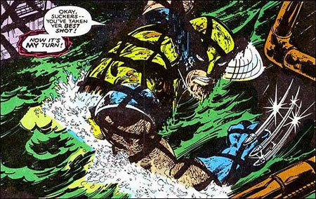 wolverine_out_of_the_sewers