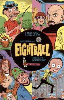 eightball_11