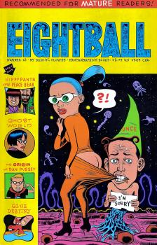 eightball_12