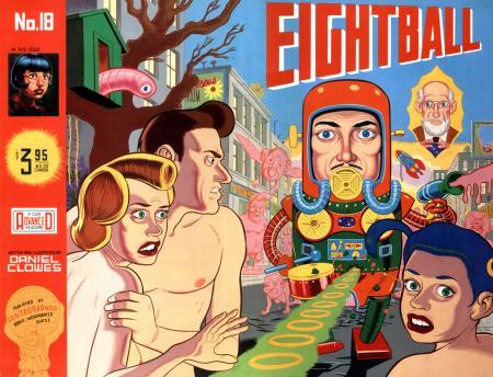 eightball_18