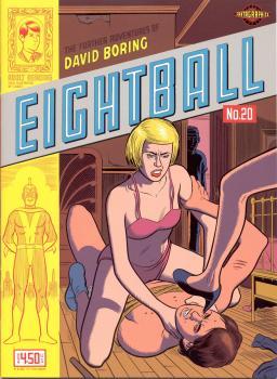 eightball_20