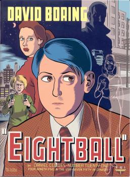 eightball_21
