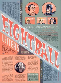 eightball_21bc