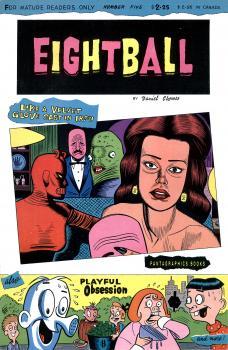 eightball_5