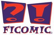 Logo_Ficomic