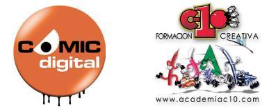 Comicdigital+C10