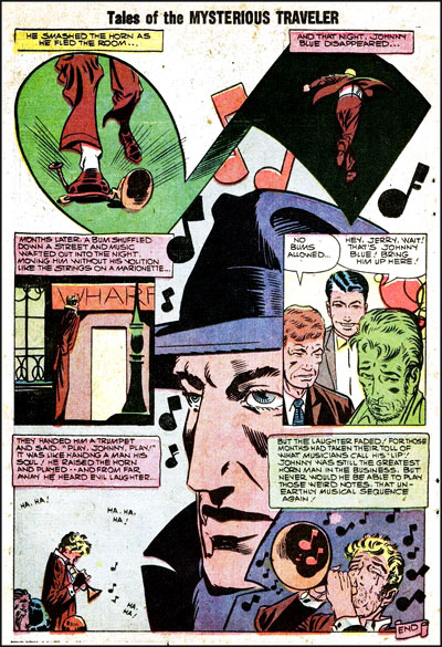ditko_traveler