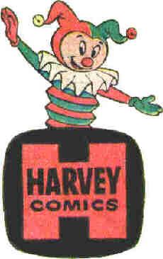 harvey_big