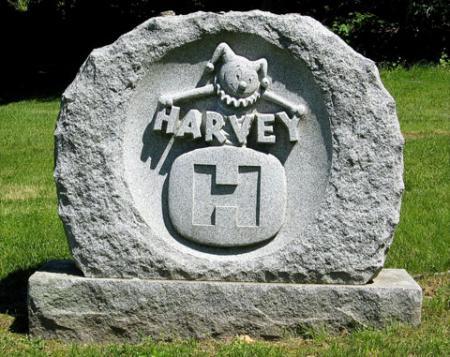 harveytomb2