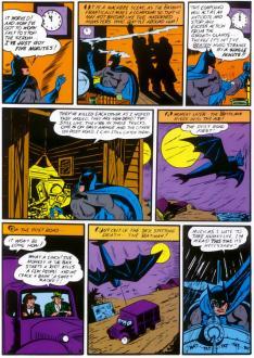 bats0124