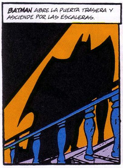 bats02