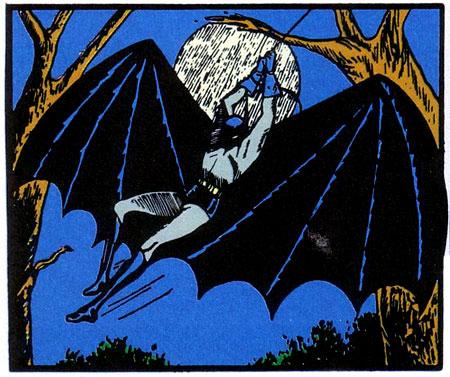 bats03