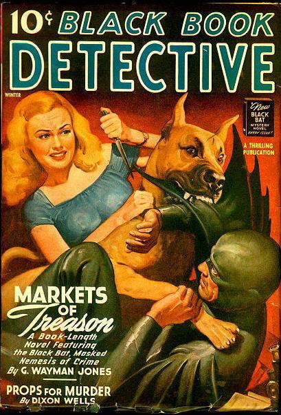 black_book_detective_1943win