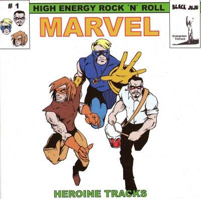 marvel-heroine-tracks-front