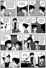 tsuge-chico_03