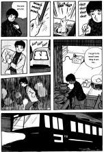 tsuge-chico_06