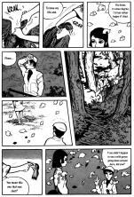 tsuge-marsh03