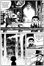 tsuge-mushroomhunting03