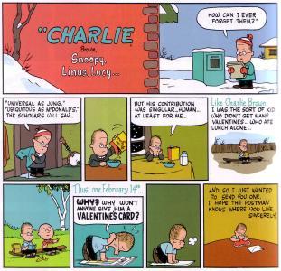 charlie01