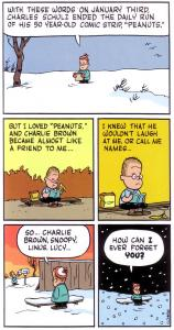 charlie02