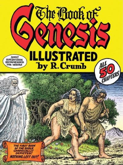 genesis_original
