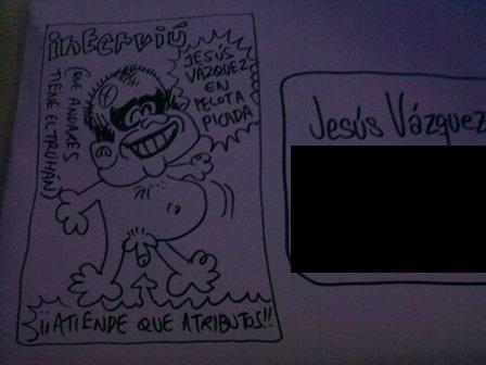Carta_Jesús_Vazquez