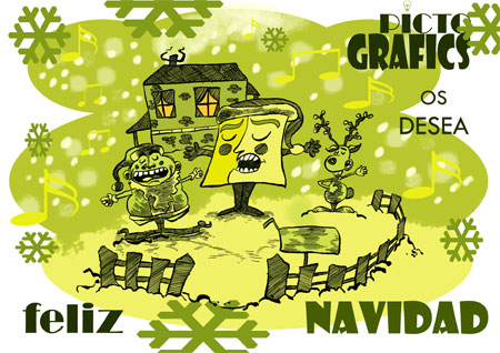 Feliz 2011 (XIV)