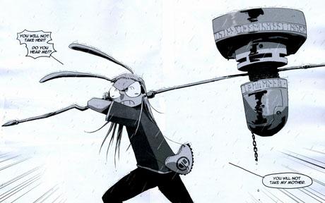 I_Kill_Giants_#6_JM_Ken_Niimura