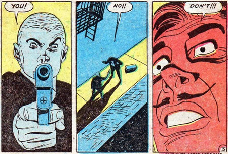 Oldies but goldies