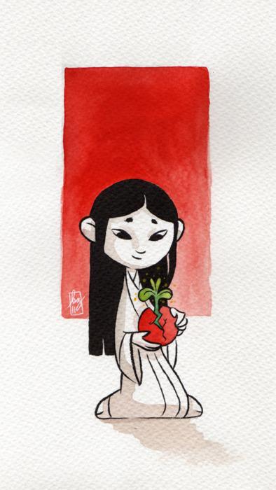 Beatriz Iglesias 4 Japan