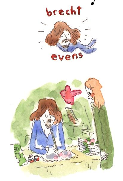 El diario de Pascal