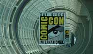 La fiesta de los calzoncillos por fuera: San Diego Comic Con 2011
