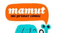 Mamut, hoy con Ed y Maxi directores de la colección