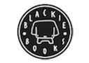 blackie-books