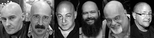 La historia del peinado