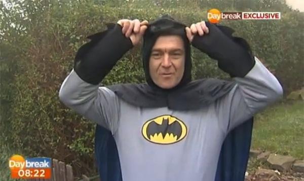 batman-unmasked-625x372-1