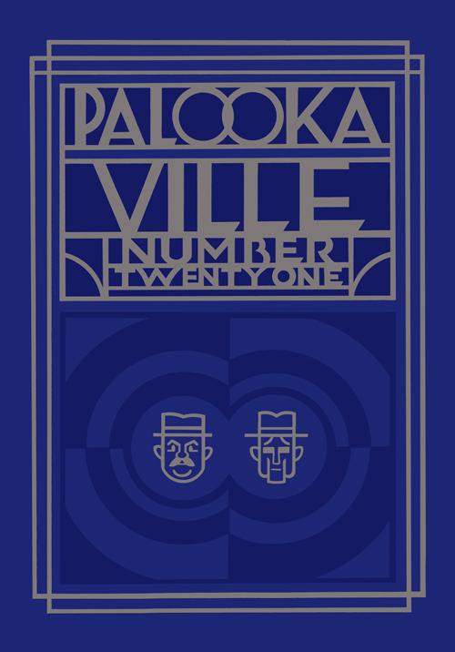 PV21.cover_web