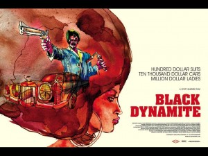2009_black_dynamite_poster_wall_002