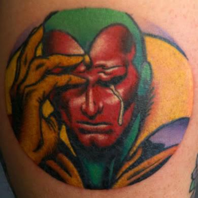 Avengers_Vision_Tattoo