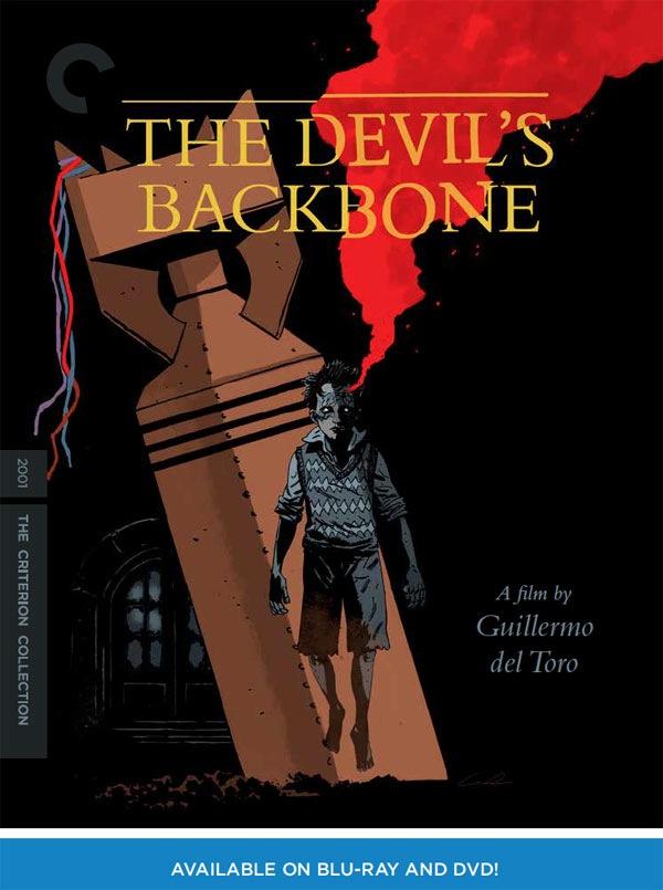 devils-backbone-blu-ray
