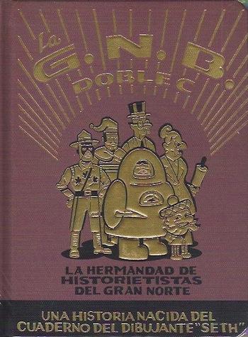 la_hermandad_de_historietistas_del_gran_norte